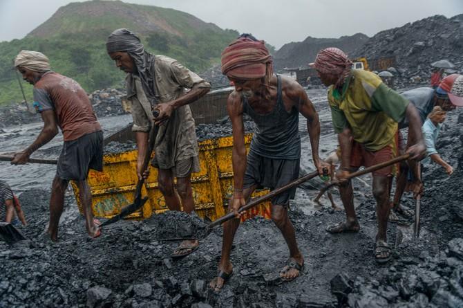Land acquisition case: 3 Chhattisgarh officials held guilty of contempt of court