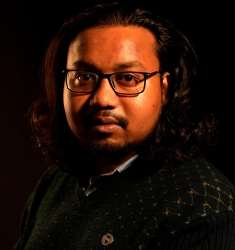 Akash Poyam